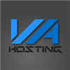 View VA_Hosting_LLC's Profile