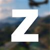 View Zenoxe_'s Profile