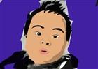 View hungtaikei's Profile
