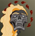 View GamingImperatrix's Profile