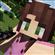 View Momibelle's Profile