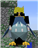 View SMagicBaconS's Profile
