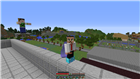 View TorionsGaming's Profile