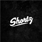 View shqrts's Profile