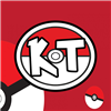 View Krontouch's Profile