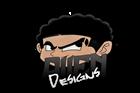 View DxsignGrxphics's Profile