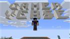 View GamerVerseYT's Profile