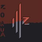 View TheZoruaBitGamer's Profile