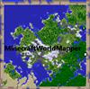 View MinecraftWorldMapper's Profile