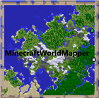 View MinecraftWorldMapper's Profile