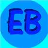 View EvilBabbs's Profile
