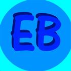 View EvilBabbs's Profile