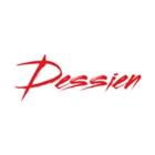 View Dessien's Profile