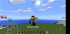 View EpicJp21's Profile