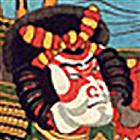 View DanYeomans's Profile