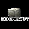 View EchenCraft's Profile