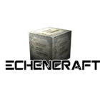 View EchenCraft's Profile