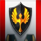 View Nate_the_great_'s Profile