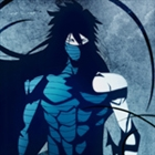 View ZeroAbyss's Profile