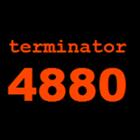 View terminator4880's Profile