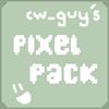 View cw_guy's Profile