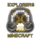 View Underground_Miner's Profile