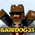 View Bair's Profile