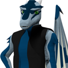 View Adreos's Profile