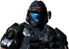 View ODST72's Profile