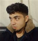 View NoyaN1's Profile