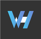 View WulfHosting's Profile