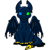 View InkDragon's Profile