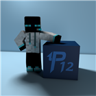 View Phykro12's Profile