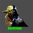 View DarthYoda714's Profile