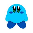 View Blaui_Supi's Profile