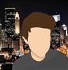 View ThatOneCop's Profile