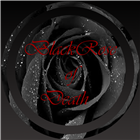 View The_Rose_of_Death's Profile