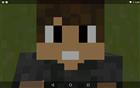 View Creepr_S1ayer66's Profile