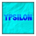 View L0rdYpsilon's Profile