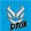 View A2_Dtox's Profile