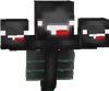 View TheUglyWither's Profile