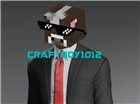 View craftboy1012's Profile