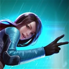 View Skye_Winterstorm's Profile