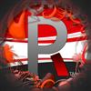 View InterPlay02's Profile