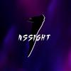 View NexusFall's Profile