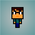 View mincerafter42's Profile