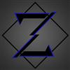 View Zaynstir's Profile