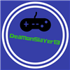 View OutlawGamer2001's Profile