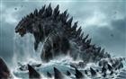 View GodzillaJedi's Profile