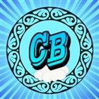 View CloudyBogdan's Profile